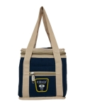 Tiffin / Lunch Bags