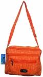 Kids & Sling Bags