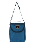 Tiffin / Lunch Bag