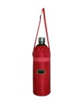 Bottle Cover (Insulated)