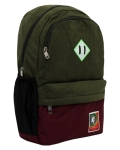 Day Pack Bags