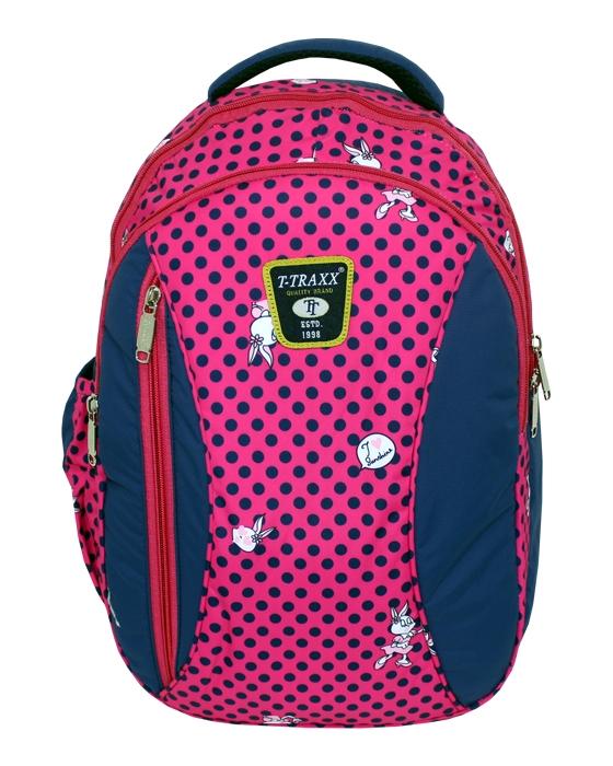 School / College Bags